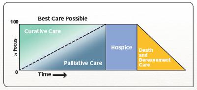Edited Palliatve Care Spring 2016 Newsletter.png