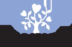 hospic-logo.png