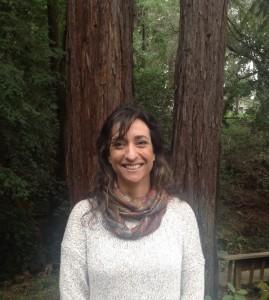 Hospice of Santa Cruz County Volunteer Visitor